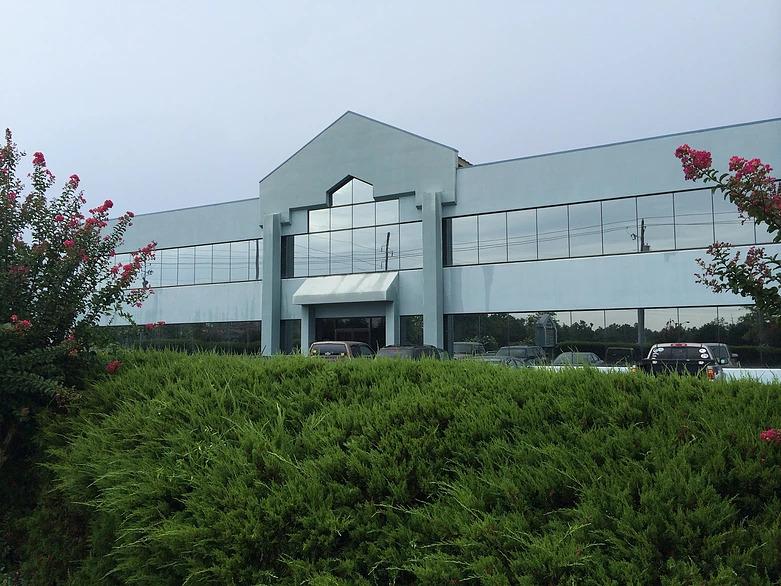 Southeastern Retina Center, Augusta, GA